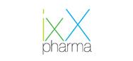 ixx pharma